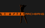 orange_archang_by_sgtconker1r-d4br4ia.png