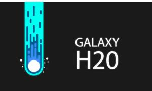 Galaxy H20 by Beijing54