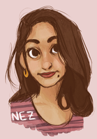 nuz by wondernez