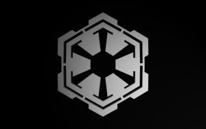 Sith Empire Wallpaper by ExoticcTofu
