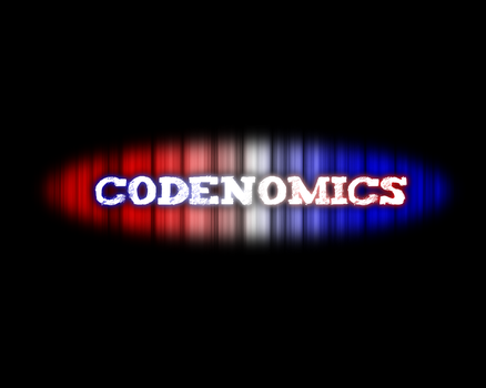 Patriomics by codenomics