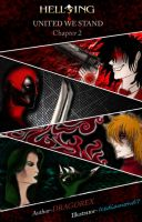 Hellsing-United We Stand chapter 2 by icediamond7