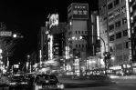 THE FAST LIFE OF TOKYO by xACook