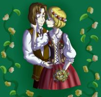 APH- LietPol in another way by auntElisa