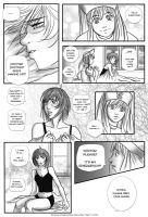 Second Chance (page 5) by DunaLonghorn