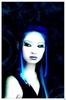 Blue by abandoned-essence