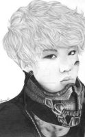 Zelo by BlueBerry-is-cute
