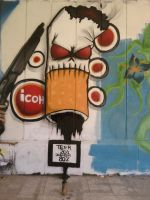 peuk by icoh