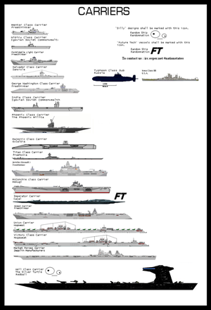 Carriers_V25_by_Doc_Evilonavich.png