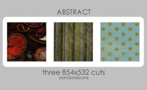 Abstract 2 - 3 854x523 cuts by pandoraicons