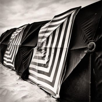 Windstoppers by marcschmidtmayer