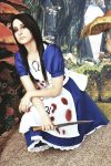 Alice: Madness Returns by socontagiious