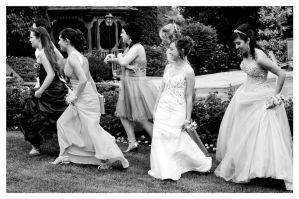 Prom Candid 2 by hticonderoga