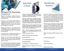 W FX Brochure1 by lina82