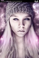 Retouch 2 by Weslo11