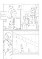 Parcel (unfinished) - Page 27/28 by algenpfleger