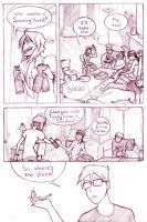 TAoCKF: Chapter 1, Page 2 by EJSCreations