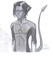 NightCrawler by HMS-08
