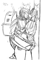Optimus and Causeway Love me-Dump by Lady-Elita-1