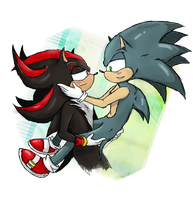 :Sonadow: by people-from-Russia