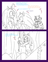 SONADOW announcement page 3 by 8malkuthvendetta8