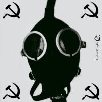 USSR by prione