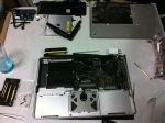 Pulling Apart the Mac by nighthawk663