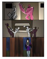 ER OCT Audition Page 1 by TheShadowsStrike