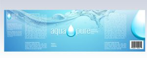 Aquapure by dorarpol