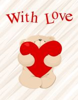 With love... by taytel