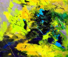 abstract 783140 by pledent