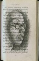 book sketch -5 by shley77