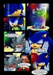the Shadow of Chaos - page 20 by Medowsweet