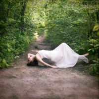 silviculture. by Portrait-of-Light