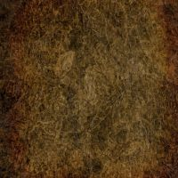 Antique Texture 31 by Inthename-Stock