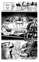 Autobahn Web Comic - Chapter 1 - PG 40 by Gremmy-X