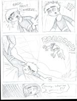 Nightmare ch5 p23 by whitegryphon