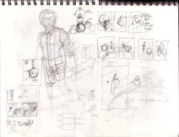 1998 - Sketchbook Vol.6 - p059 by theory-of-everything