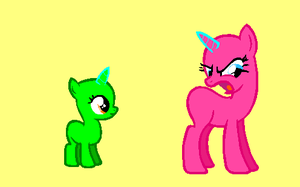 MLP Base: You What by Suzzykitty