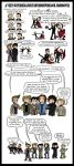 SUPER-MEGAFOXYAWESOME-WHOLOCK by blackbirdrose