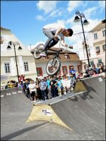 Alex Don 360 Nosedive Spin by sanie-photography