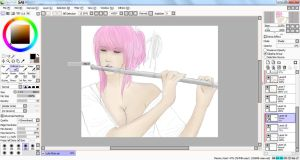Luka WIP by Maximum-Delusion