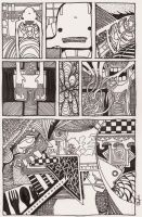 Intercorstal Page 07 by grthink