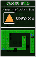 Quest Two - Dungeon Eight - Slide Ten by Narishm