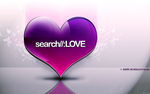 search:LOVE by milkieMOO