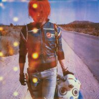 Party Poison by XxEverSoLovelyxX