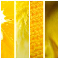 Yellow by Art-ography