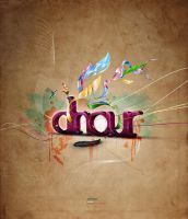 alnour by alnour