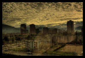 playing with HDR 07 by robertodecampos