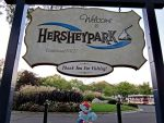 Dash Around the World- Hershey Park by Mosspath28